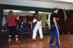 tkd-team-training3