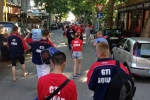 4.-WALK-TO-THE-BUS-STOP-TO-GO-TO-STADIUM-