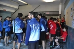 6.3-ARGENTINA-TEAM-WAIT-FOR-WEIGHT-IN-